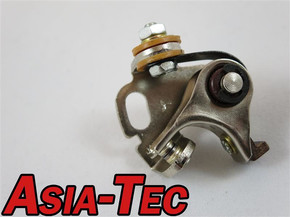 CONTACT SET HONDA MONKEY DAX CHALY SS50
