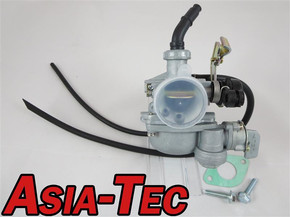 CARBURETOR KIT HOND DAX