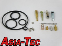 CARBURETOR REPAIR SET HONDA C50C -GB4-