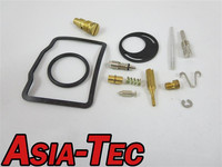 CARBURETOR REPAIR SET HONDA SS50