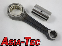 CONNECTING ROD HONDA MONKEY DAX CHALY GORILLA SS50