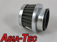 AIR FILTER 35mm HONDA MONKEY DAX GORILLA SS50 SM