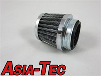 AIR FILTER 35mm HONDA MONKEY DAX GORILLA SS50 ME