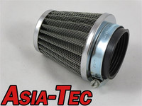 AIR FILTER 42mm HONDA MONKEY DAX CHALY SS50