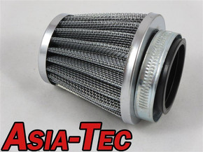 AIR FILTER 48mm HONDA MONKEY DAX CHALY SS50