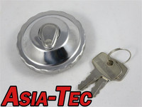 FUEL CAP FOR HONDA MONKEY