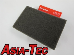 AIRFILTER ELEMENT CLEANER HONDA DAX ST50 ST70