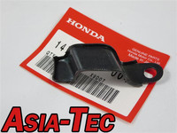 HARNESS GRIP HONDA DAX ST50 ST70