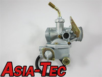 16er CARBURETOR HONDA Dax (Retro)