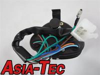 TACHO HONDA DAX CHALY SS50 JINCHENG 140Km/h Typ2