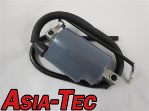 6v ZÜNDSPULE IGNITION COIL HONDA MONKEY Z50A MINITRAIL