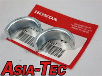 JOINT COLLARS HONDA MONKEY, DAX, CHALY, GORILLA, SS50