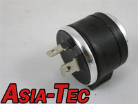 WINKER RELAY 12V 18-23W FOR HONDA MONKEY DAX CHALY...