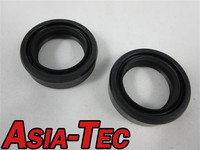 FORK OIL SEAL FOR HONDA MONKEY UND DAX REPLICAS