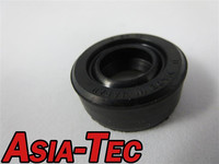 GEARSHIFT OIL SEAL HONDA MONKEY GORILLA DAX CHALY SS50