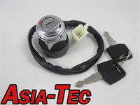 IGNITION SWITCH HONDA DAX CHALY SS50